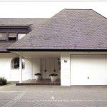Garagentore, Uhde - Bauelemente 37539 Bad Grund – Gittelde Bahnhofstr. 4