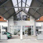 Rollladen, Uhde - Bauelemente 37539 Bad Grund – Gittelde Bahnhofstr. 4