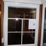 Fenster, Uhde - Bauelemente 37539 Bad Grund – Gittelde Bahnhofstr. 4