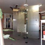 Innentüren, Uhde - Bauelemente 37539 Bad Grund – Gittelde Bahnhofstr. 4